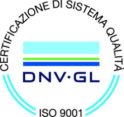 Logo_Cert_Iso