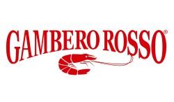 logo-gambero-rosso