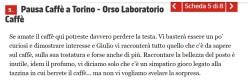 Corriere_1